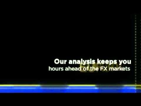 Forex watchers today analysis