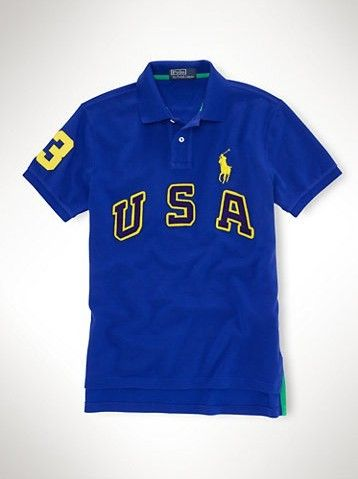 ac47a7531 top quality grade mens ralph lauren polo shirts ralph lauren big pony polo  hats