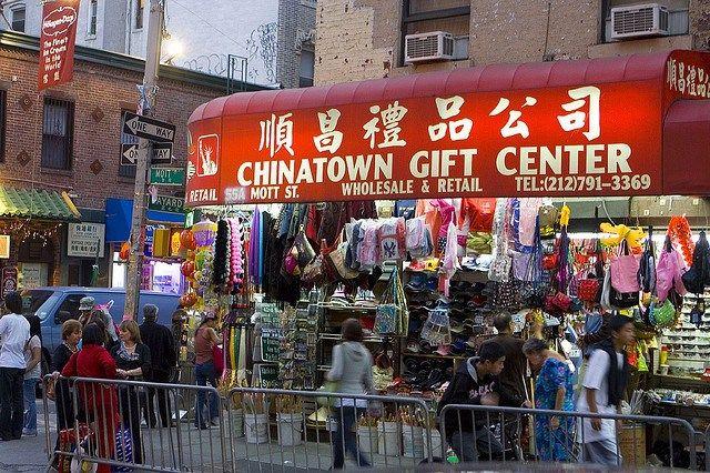 Chinatownphotobyimnop88a.jpg (640×426) New york city