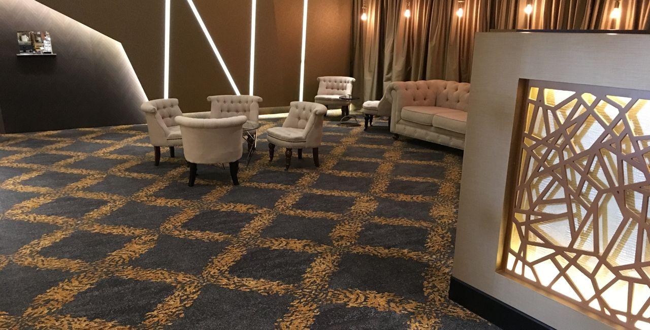 Commercial Carpet Tiles Custom Carpet Eco Carpet Eco Flooring Commercial Carpet Tiles Carpet Tiles Custom Carpet