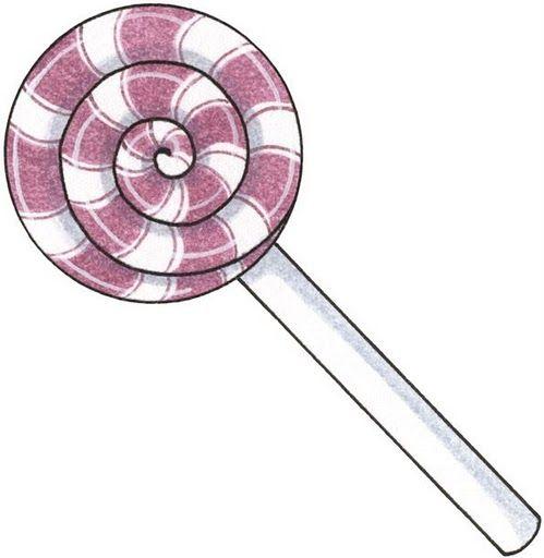 lollipop_couple video