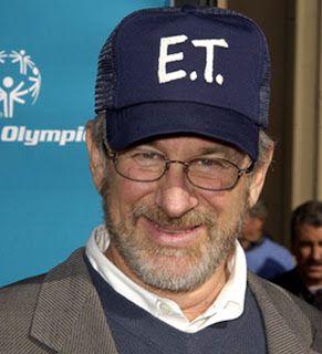 CINEMIDADE: Steven Spielberg: Décadas de risos e lágrimas - pa...