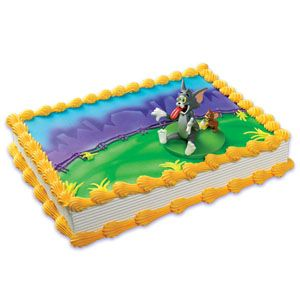 BakeryCrafts Catalog Gavins 4th bday Pinterest Cake