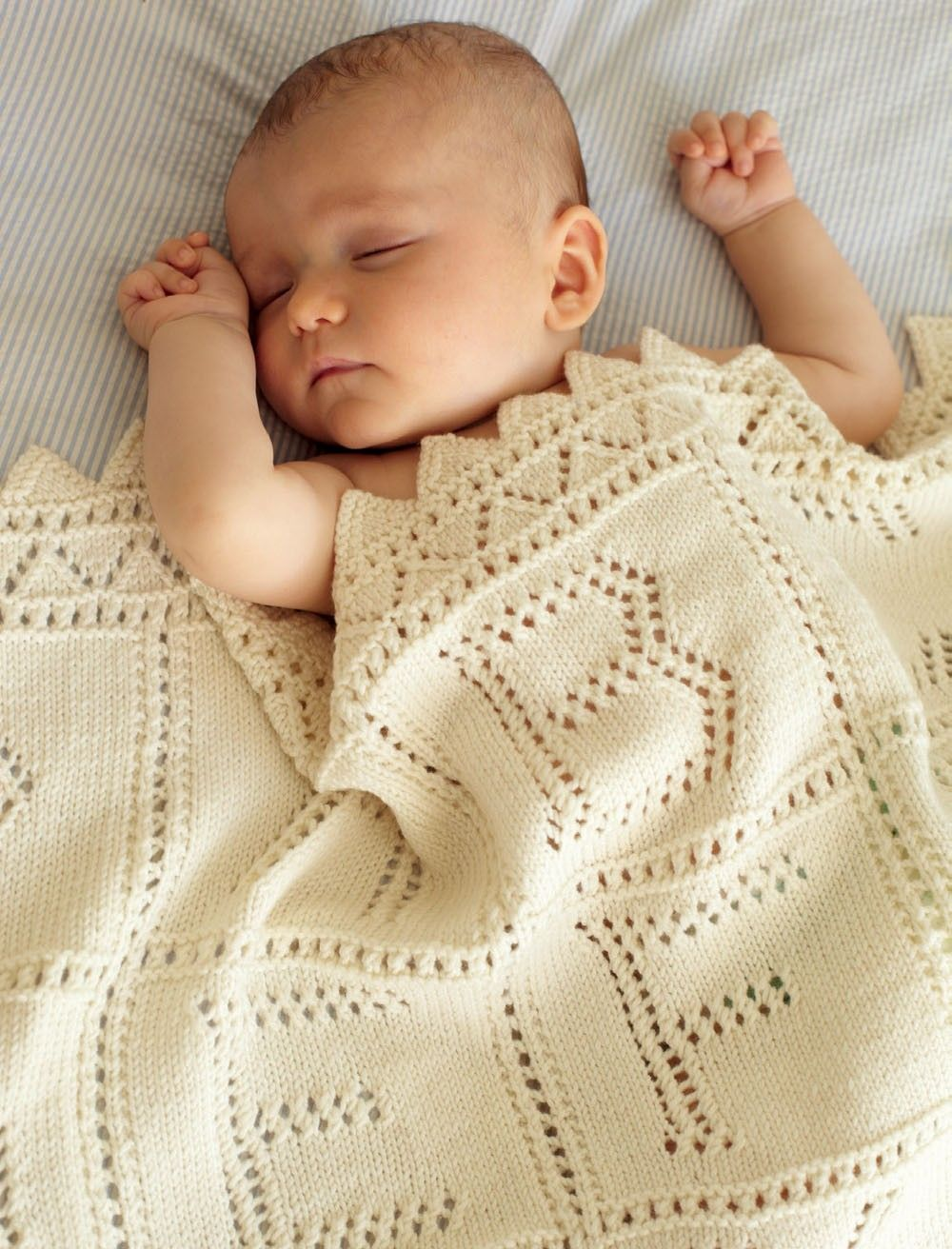 Debbie Bliss Patterns - Celebrating Family @ Knit One Purl ...