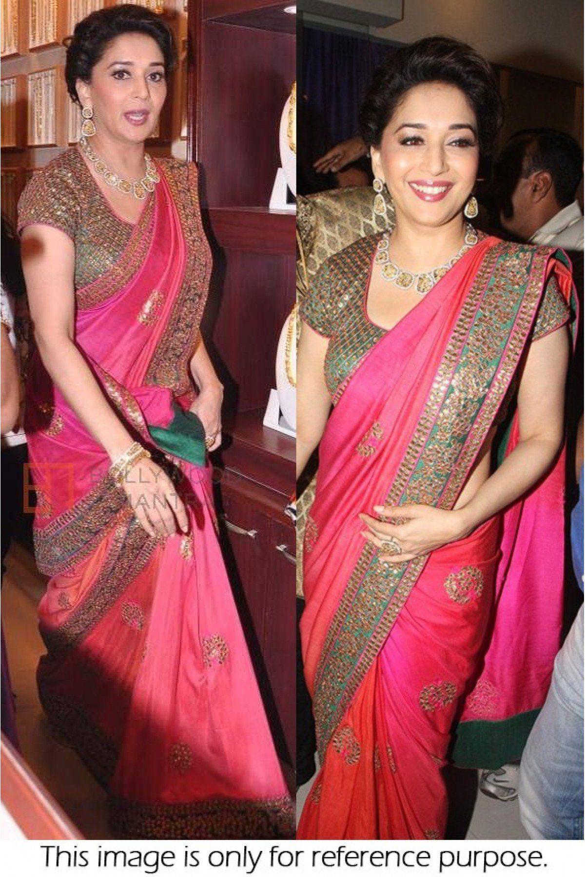 Bollywood Folks – Bollywood News, Box Office, Movie ...