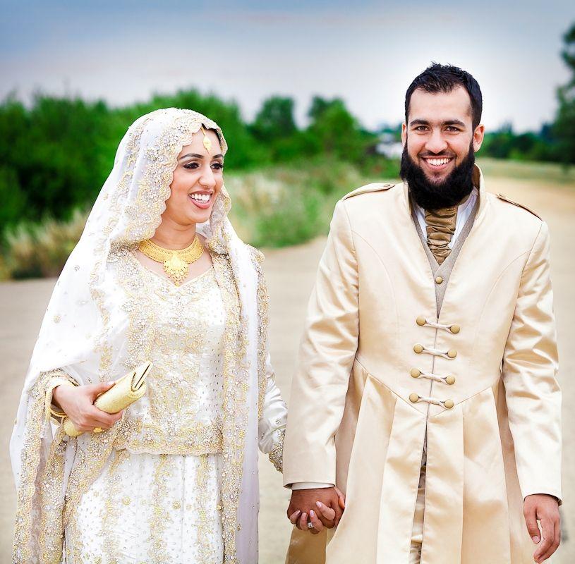 Match austin muslim dating