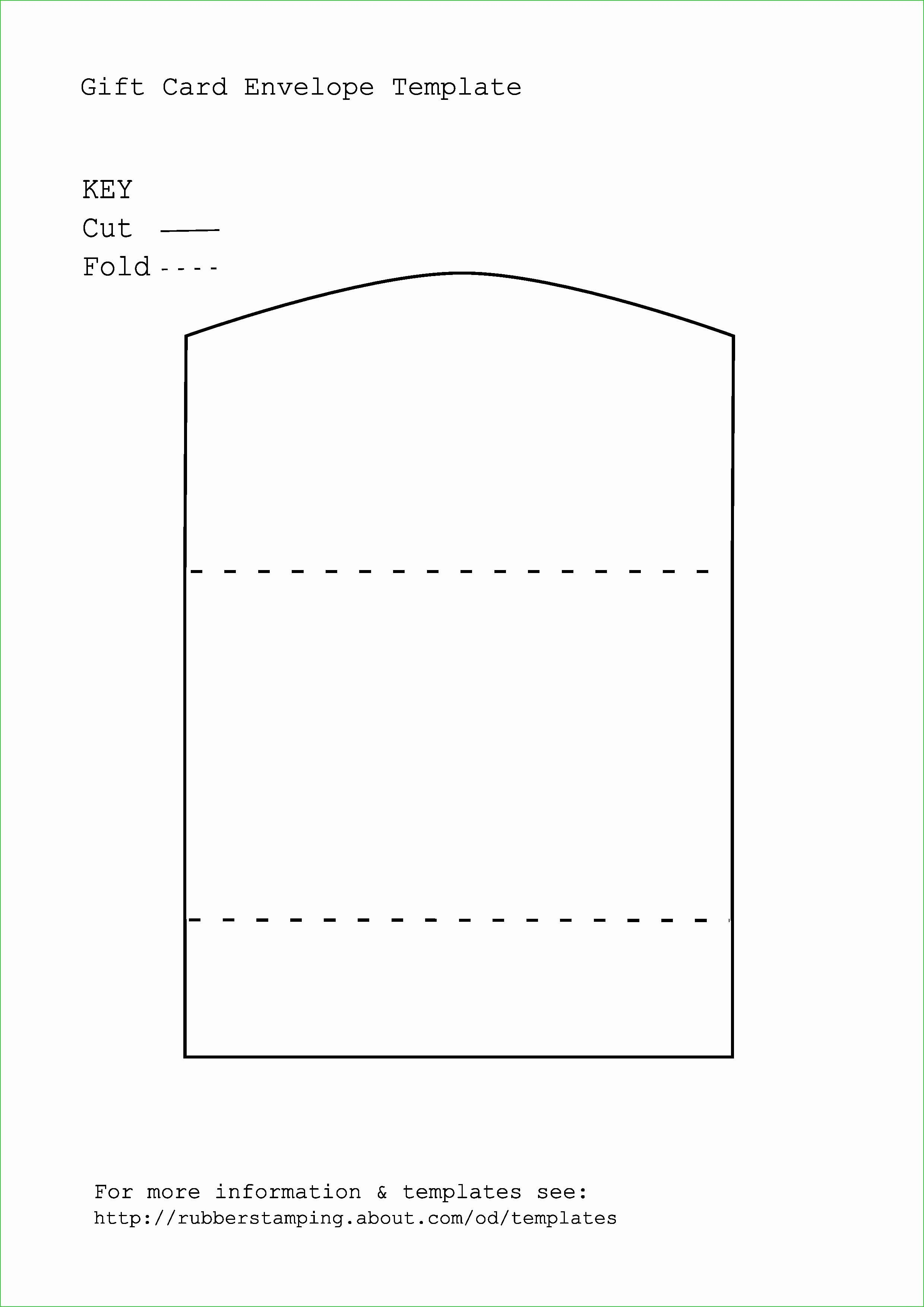Cute Valentines Cards Luxury Clever Pop Up Card Templates Free Download Super Easy Valen Gift Card Envelope Template Envelope Template Templates Printable Free
