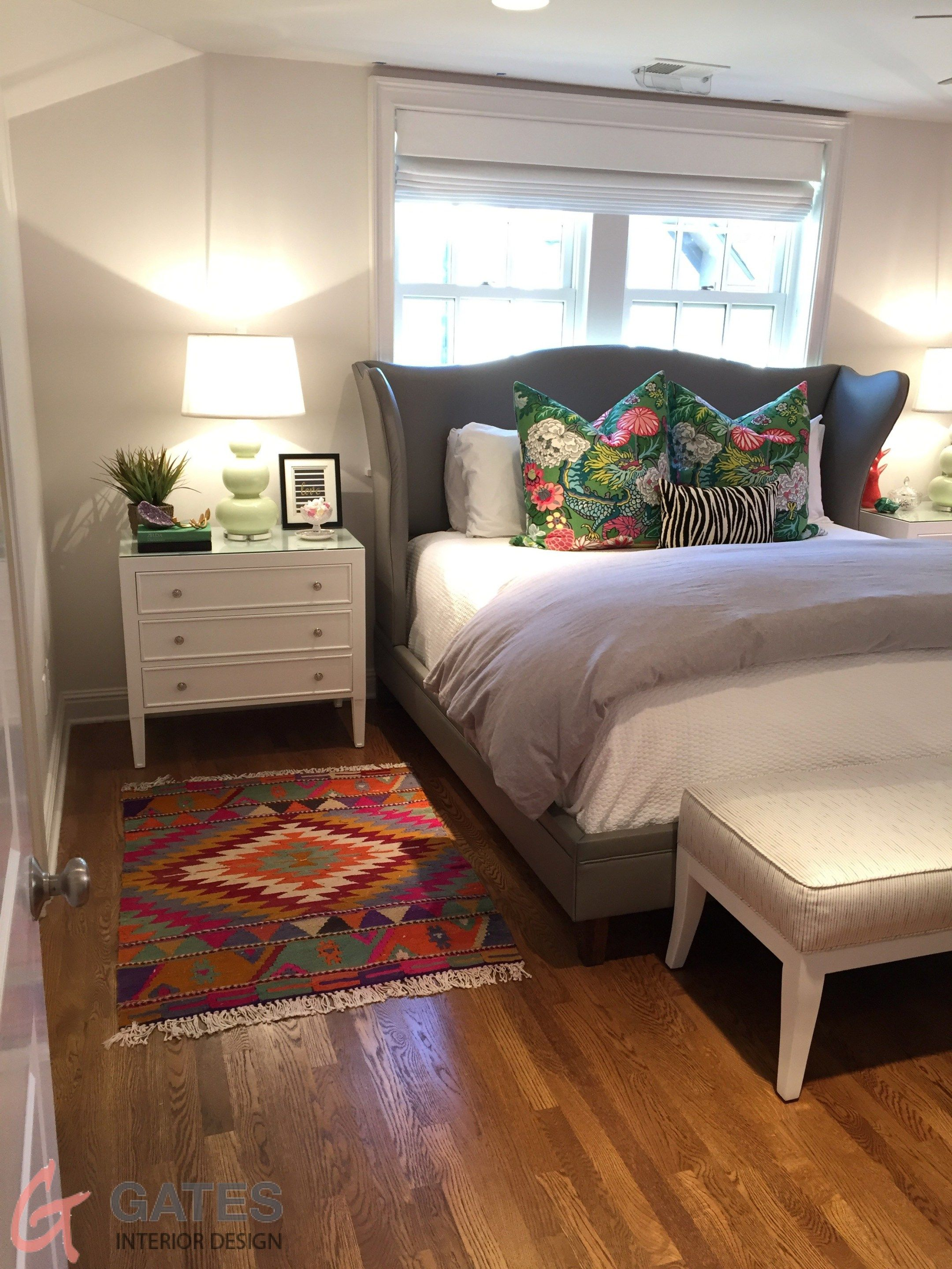 Number one tool to feng shui your bedroom Feng shui your