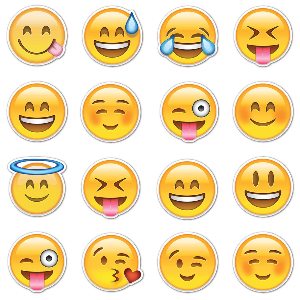 Latest Tech Updates Gboard Emojis Facebook Gifs And More Emoji Emoticon Emoji Stickers