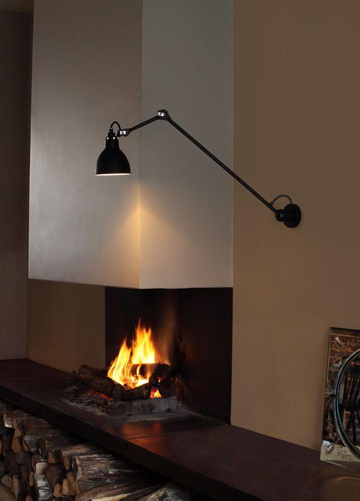 wandleuchte deckenlampe n 304 mit gelenkarm 40 60 cm lampen pinterest deckenlampe. Black Bedroom Furniture Sets. Home Design Ideas