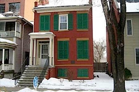 Cheap Mansions For Sale Pleasing Detroit Mansions For Sale  Cheap Homes In Urban Detroit For Sale Design Decoration