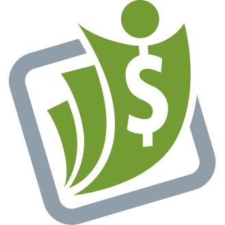 Które firmy udzielają pożyczki bez BIK? Szybka pożyczka oferowana przez instytucje pozabankowe dostępna prawie dla każdego.