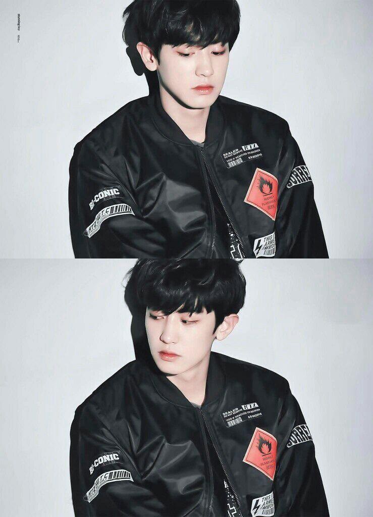 My twin mates ( Chanbaek / Baekyeol ) - Chapter 13 - Dreams