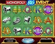 Игровые автоматы вулканигратьбесплатно покер онлайн стоит ли играть в
