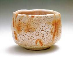 japanese contemporary ceramics - Google Search