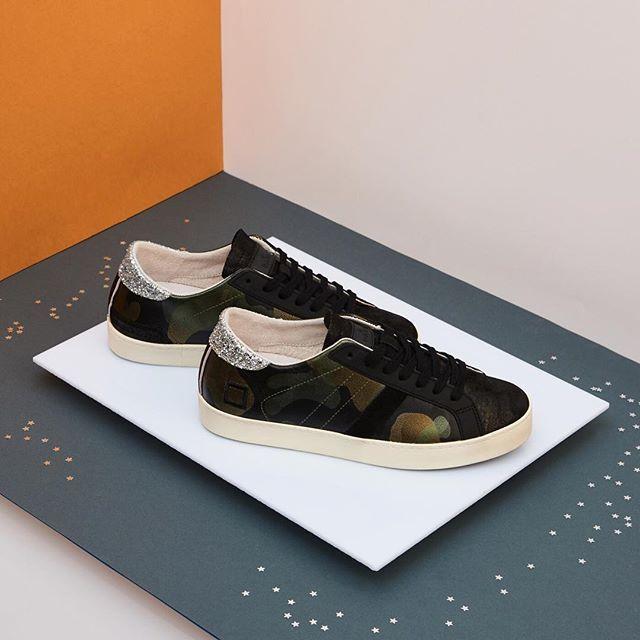 Les 58 meilleures images de Kaki ⚜   Chaussure kaki