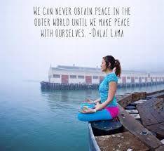#yoga LET GO! http://dailyrxnews.com/topics/yoga/