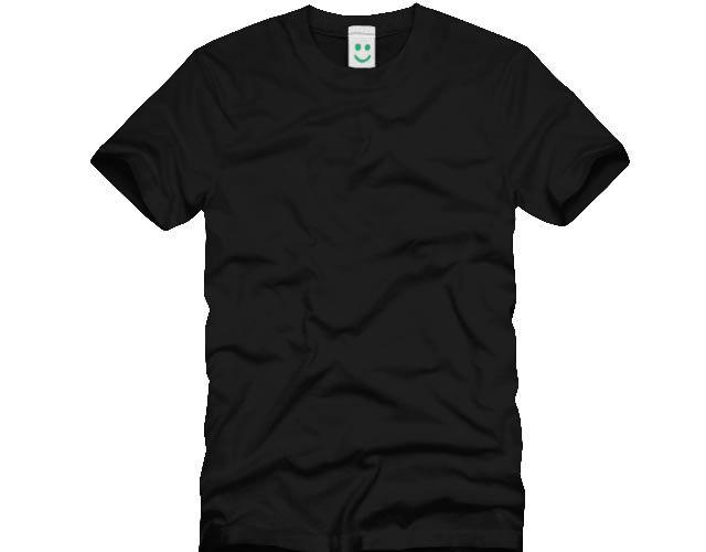20 Free High Resolution T Shirt Mockup Psd Templates For Designers T Shirt Design Template Shirt Mockup Tshirt Mockup