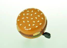 Hamburger Bell