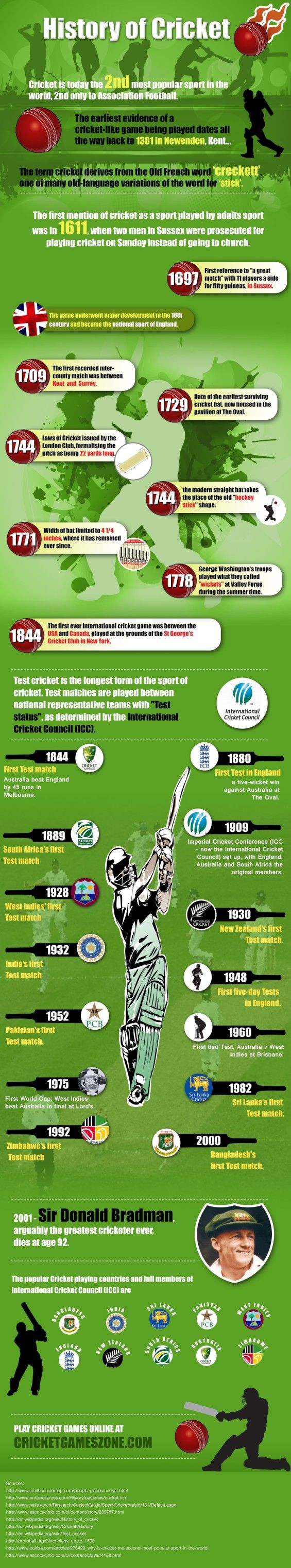 24 awesome photos of maasai warriors playing cricket cricket