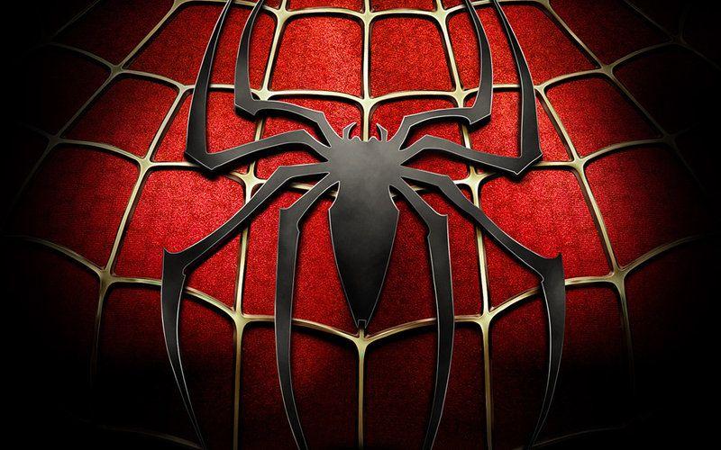 Spiderman Symbol Birthday Ideas Pinterest Spiderman Spider