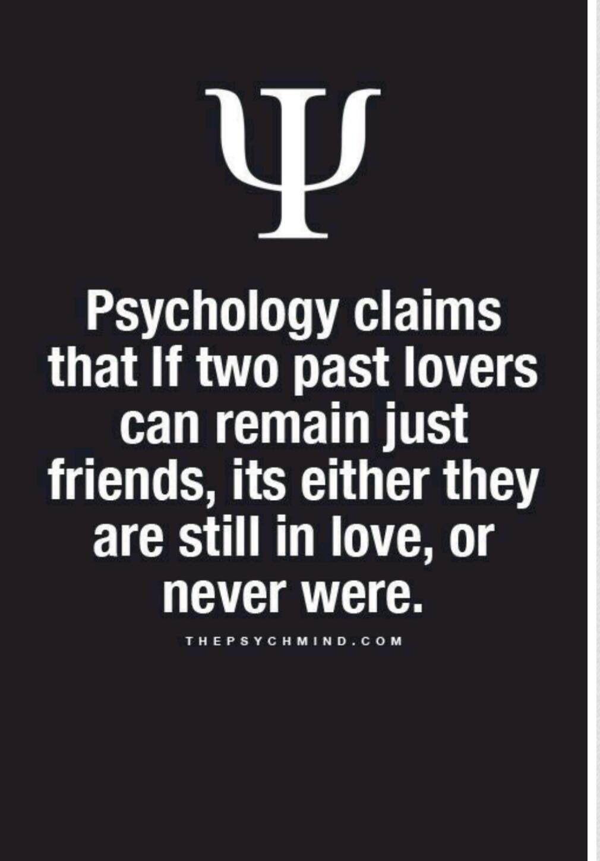 Pin By Darlyn Reddy On Qu0ts Psychology Says Psychology Fun Facts Psychology Quotes