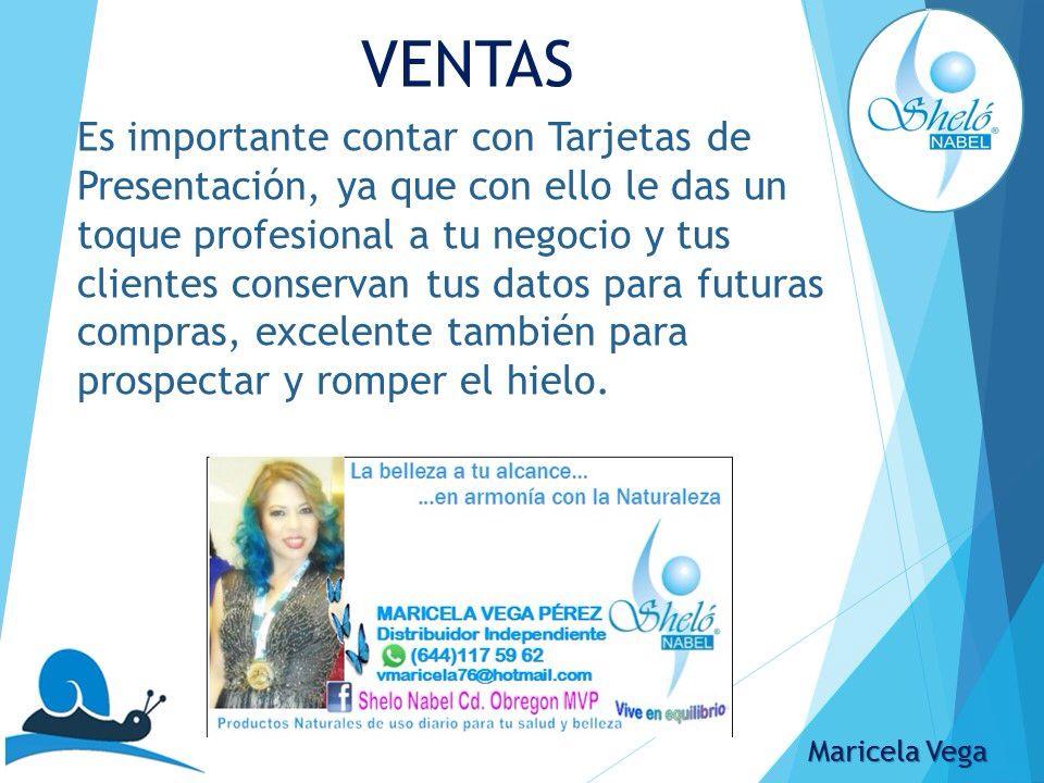 Pin De Ana Claudia Márquez En Shelo Nabel 3 Romper El Hielo Compras Tarjetas
