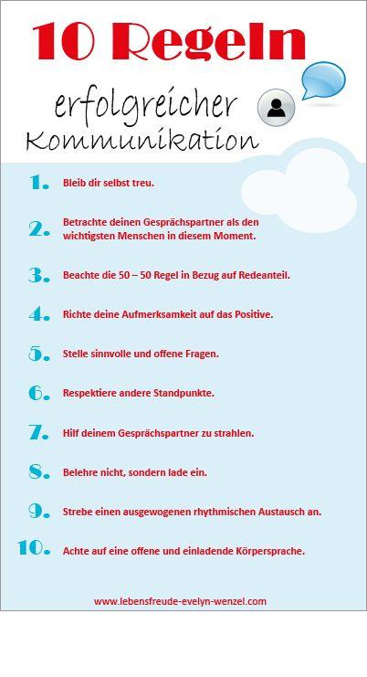 Das RAVIOLI-Prinzip und 7 Regeln für erfolgreiche ...