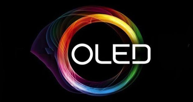 LiPhone del 2017 potrebbe sfruttare il nuovo schermo OLED ALD di Samsung
