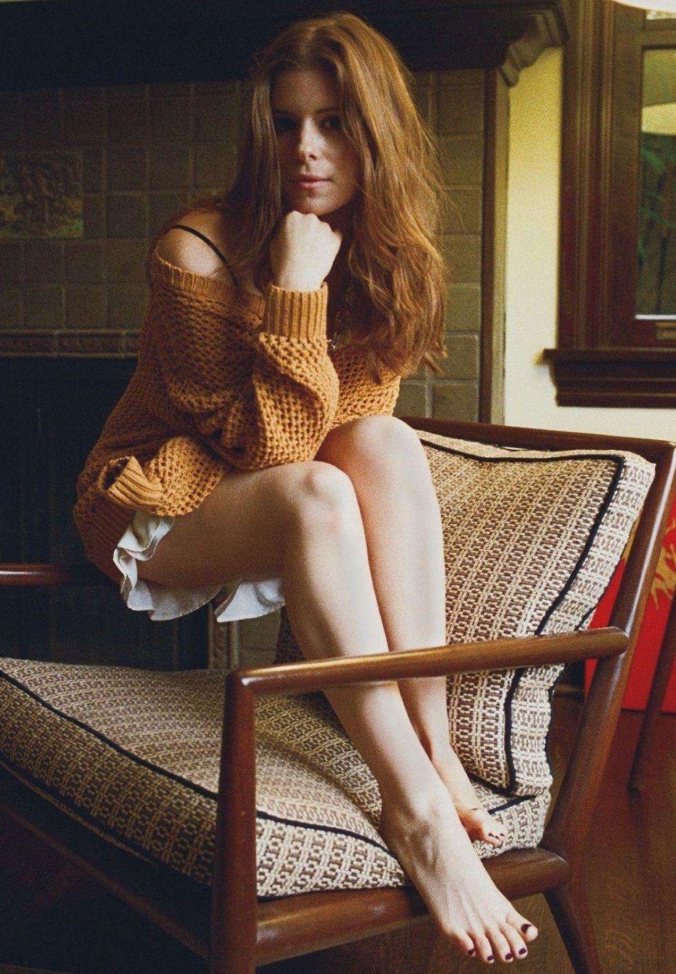 Ana Ivanovic Feet pinterest