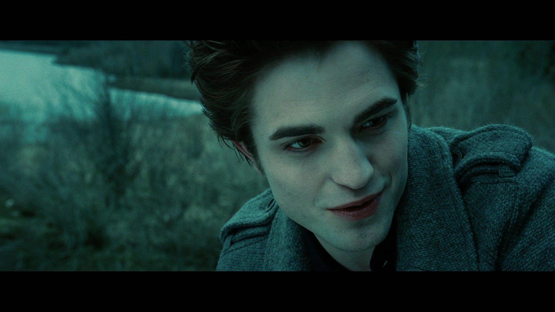 Pin By Amanda On Twilight Screencaps Twilight Pictures Twilight Fans Twilight