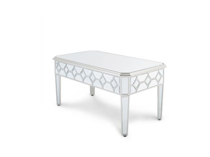 Harveys Fiorella Coffee Table I Love This Coffee Table From