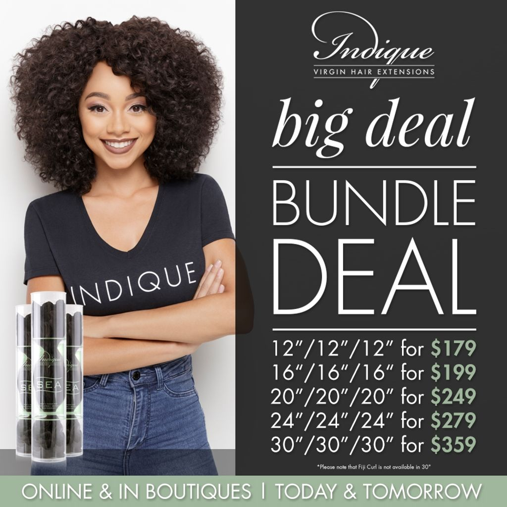 Pin By Indique Hair On Sea Collection Pinterest Virgin Indian