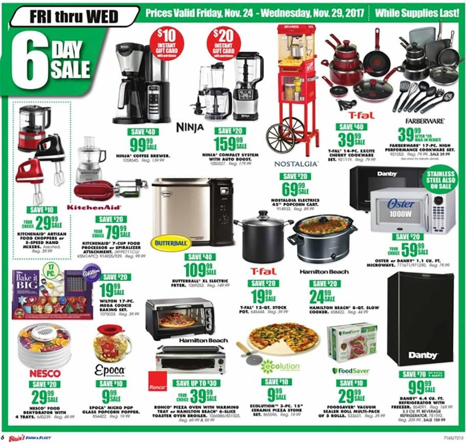 Blain S Farm And Fleet Black Friday 2017 Ads And Deals Blain S Farm And Fleet Black Friday 2017 Sale Offers Deals On Farming Supplies Tools Automotive Items A