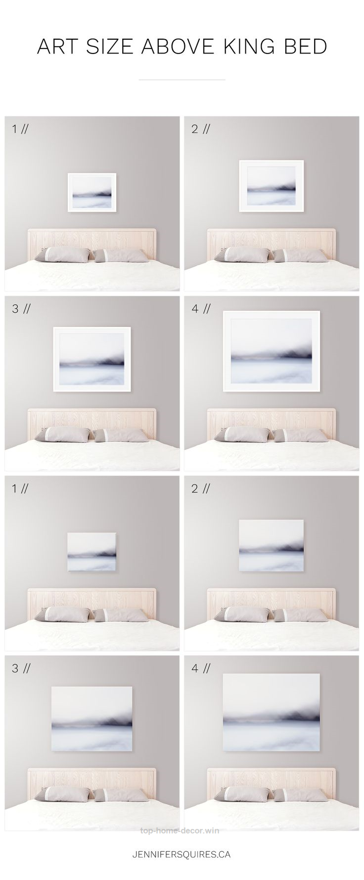 Top Home Decor Win Bedroom Wall Decor Above Bed Coastal Bedroom Decorating Above Bed Decor
