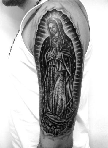 1000+ images about tatuajes de la virgen de guadalupe on Pinterest