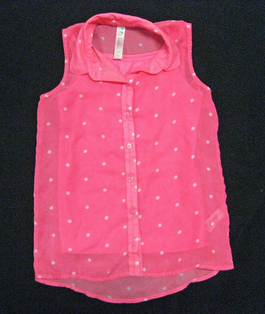 NWT Gymboree Girls Size Small 5-6 Floral Tank Top /& Striped Shorts 2-PC SET