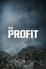 putlocker the profit 2013 watch online for free putlocker