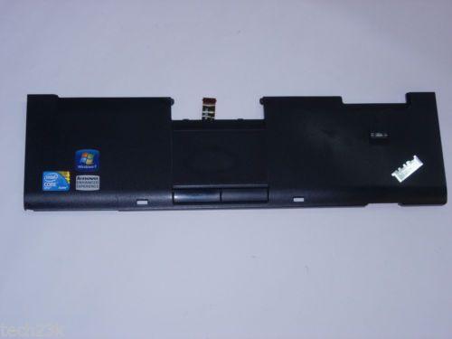 Lenovo ThinkPad T400 Intel Chipset Windows 8 X64