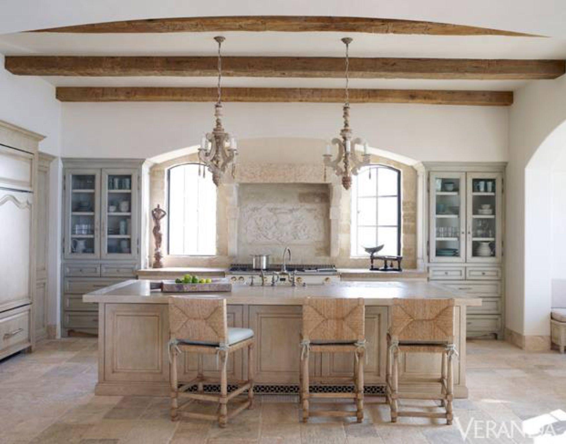 Pin de Carol Ray en Kitchens | Pinterest | Ideas para casa, Ideas ...