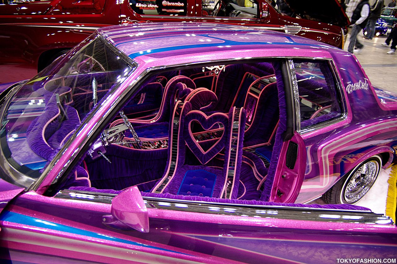 Photographer Fest Lowriders Lowrider Cars Classic Cars