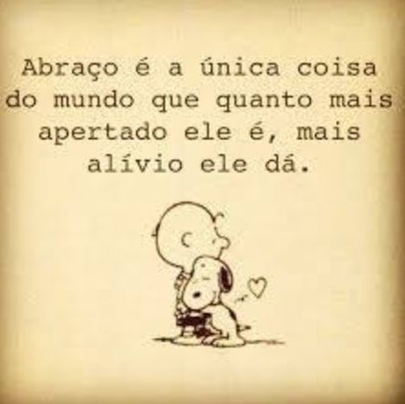 Snoopy ^^
