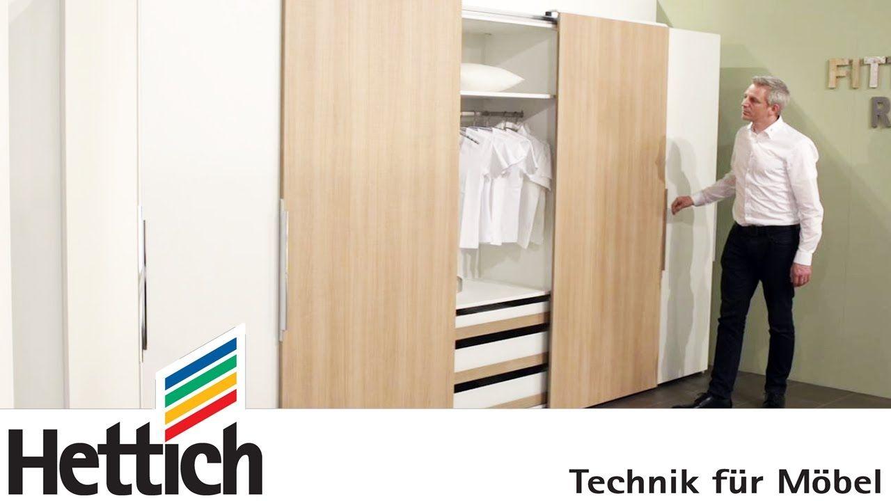 Hettich Sliding Door Handles Sliding Doors Interior Discount Interior Doors Wood Doors Interior