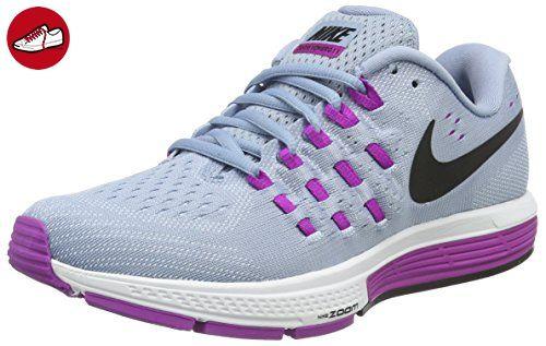7ae960be846d45 Nike Damen Air Zoom Vomero 11 Laufschuhe