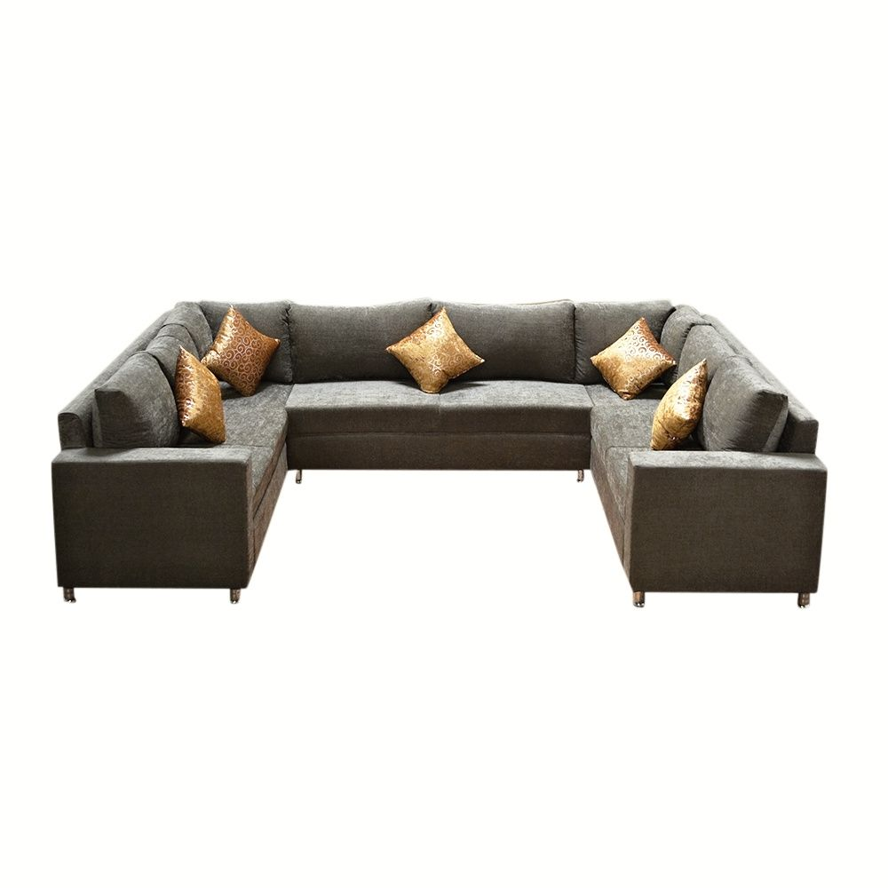 Casa Sectional Sofa In Grey Mubell In Sofa Bed With Storage Modern Sofa Bed L Shaped Sofa Bed