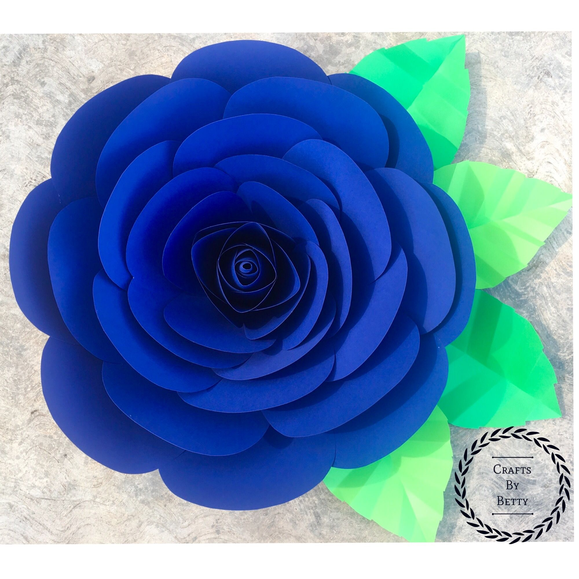 Paper craft paper flowers paper flower backdrop paper flower paper craft paper flowers paper flower backdrop paper flower templates made to mightylinksfo