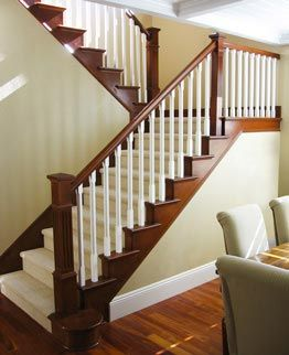 Superb Idea Gallery Image ID: T2   Socal Stairs