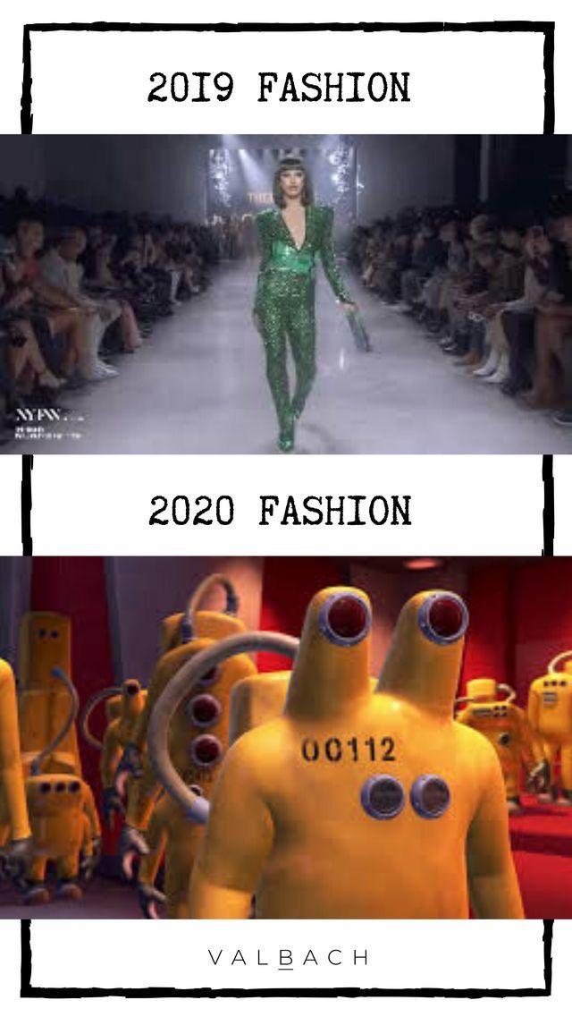 2019 Vs 2020 Fashion Funny Disney Jokes Funny Disney Memes Crazy Funny Memes