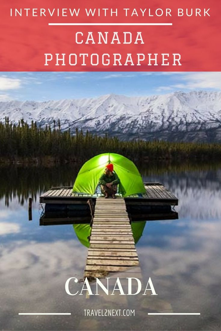 cool jobs taylor burk photographer canada photographers rh pinterest com travel guide books poland travel guide books on australia