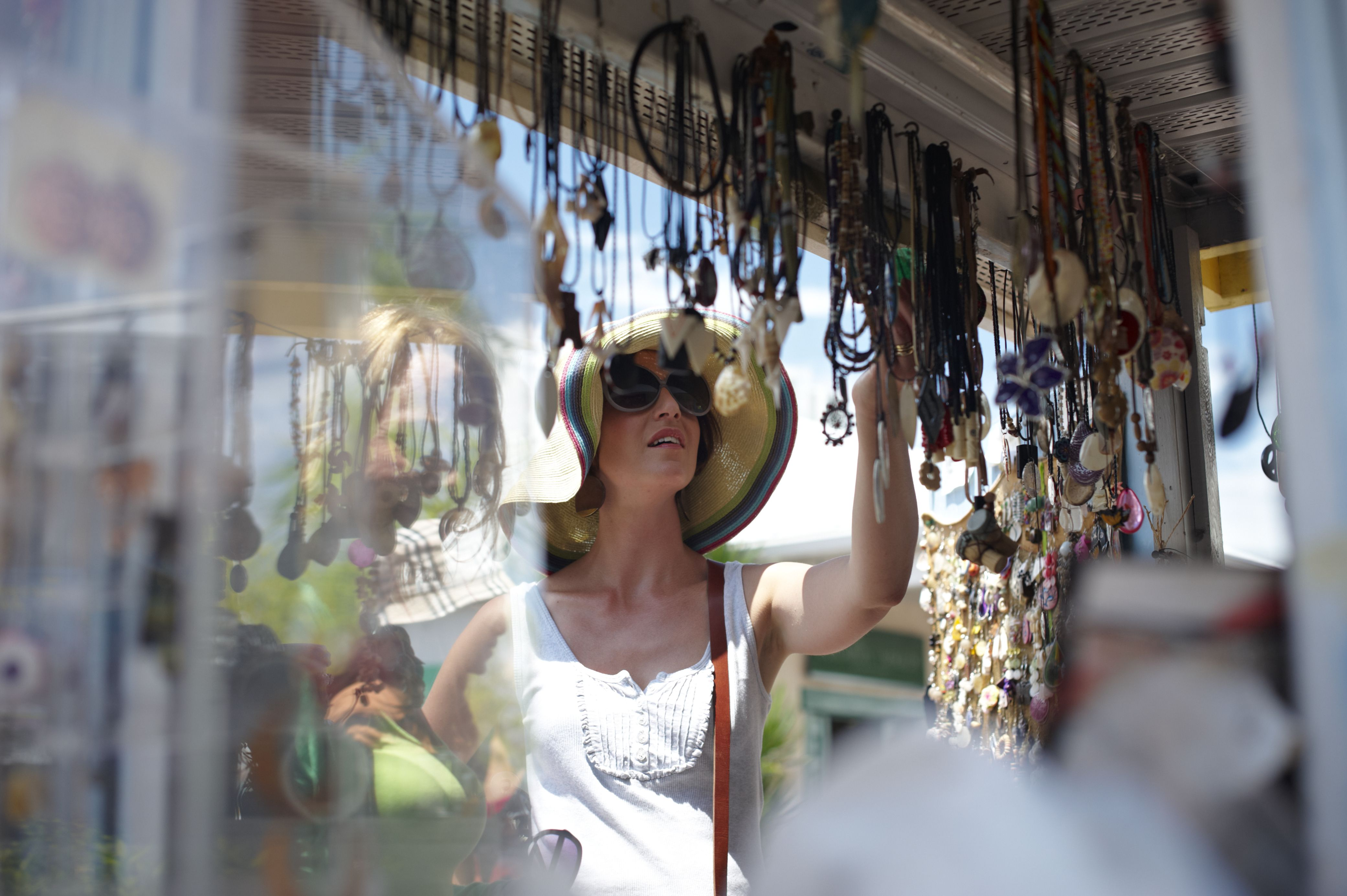Image result for luxury shopping in bahamas